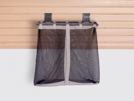Slatwall Gear Bag
