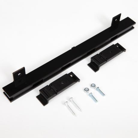 Magnetic Tool Bar